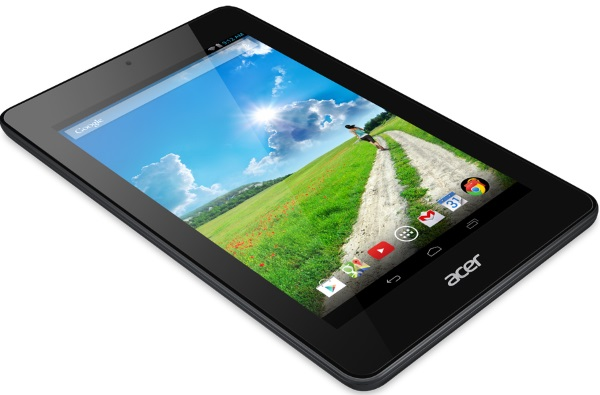 Acer-Iconia-One-7_06
