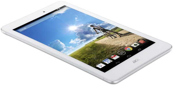 Acer Iconia Tab 8 02