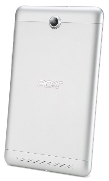 Acer-Iconia_Tab7-HD_02