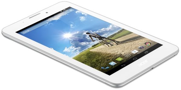 Acer-Iconia_Tab7-HD_06