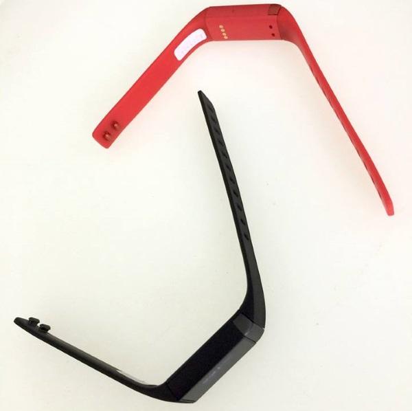 Acer smarthodinky-2