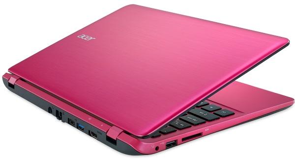 Aspire_E3-111_pink
