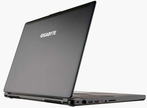Gigabyte Ultraforce P35W 02