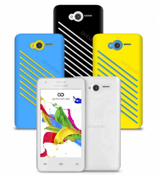 GoClever-Quantum-400-colour