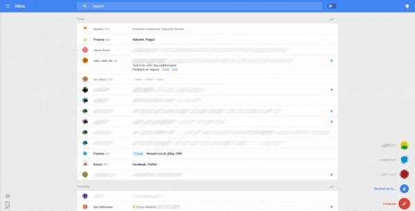 Google-mail-4