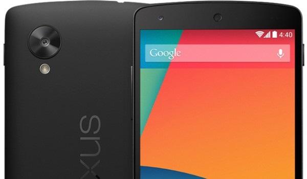 Google_Nexus_5_12