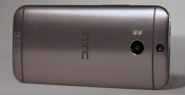 HTC-One-M8-017