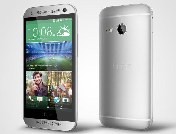 HTC One mini 2 03