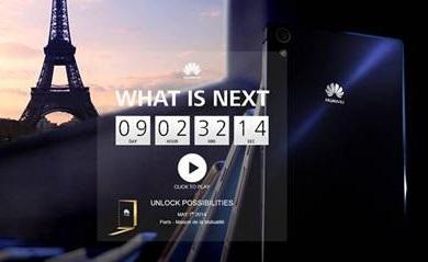 Huawei Ascend P7 mini vs. G6 LTE