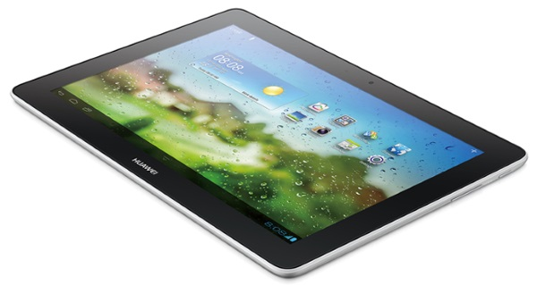 Huawei-MediaPad-10-Link-2