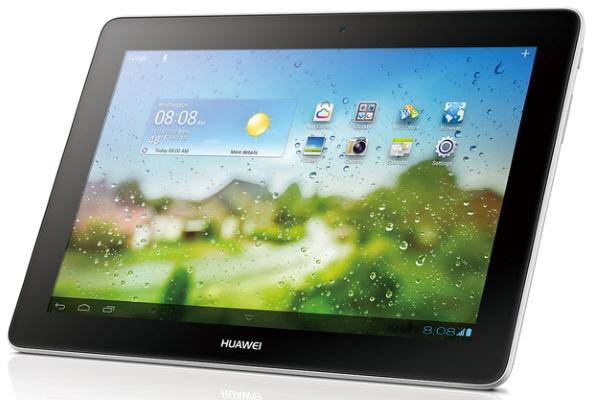 Huawei-MediaPad-10-Link-3