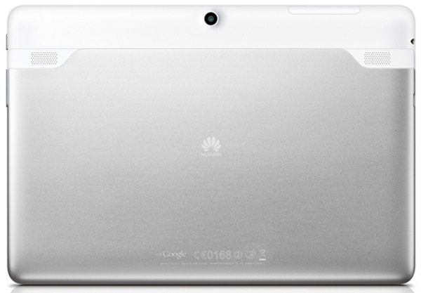 Huawei-MediaPad-10-Link-4