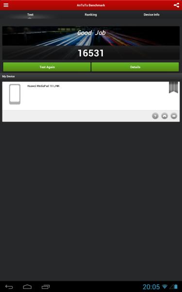 Huawei-MediaPad-10-Link-AnTuTu-2