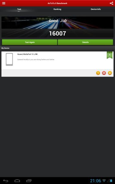 Huawei-MediaPad-10-Link-AnTuTu-X-2