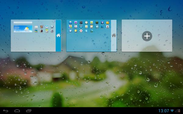 Huawei-MediaPad-10-Link-pridanie-plochy