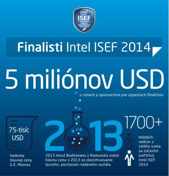 Intel ISEF 2014 01