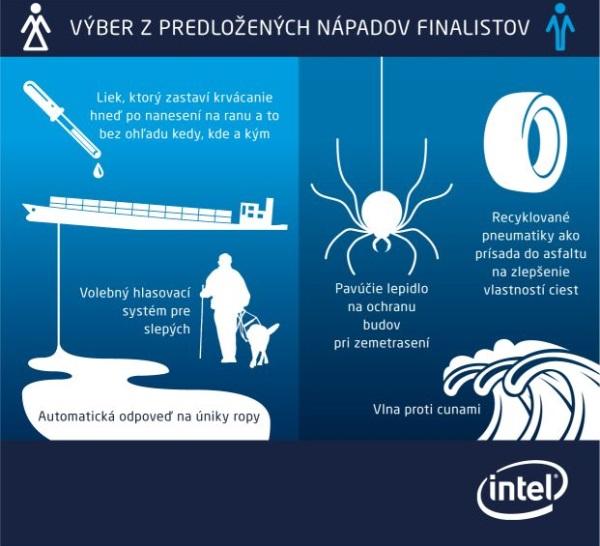 Intel ISEF 2014 04