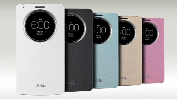 LG G3-6