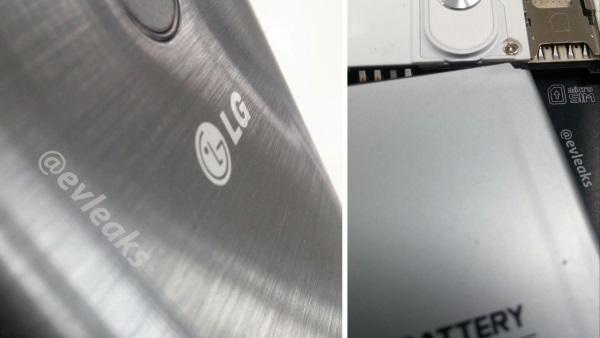 LG-G3-kovovy-dizajn-2