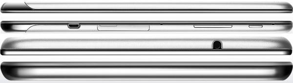 Lenovo Miix 2-2