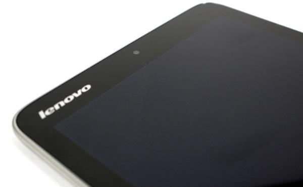 Lenovo Miix 2-5