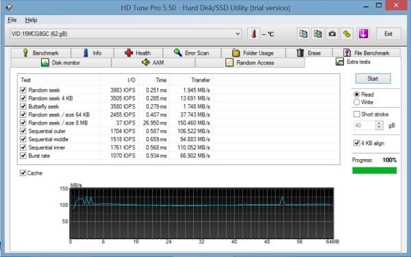 Lenovo Miix 2-HD Tune Pro-6