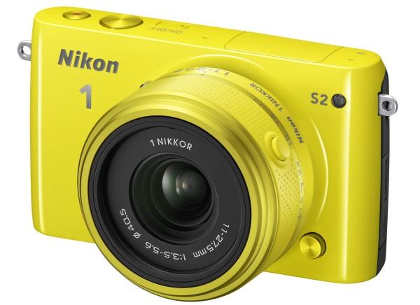 Nikon-1-S2-5