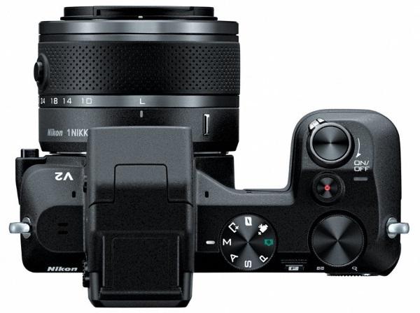 Nikon-1-V2-2