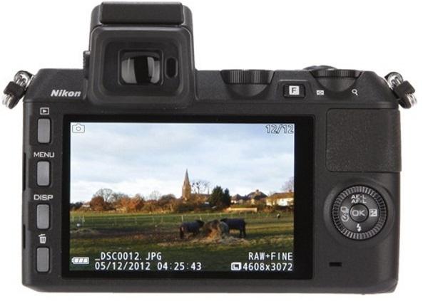 Nikon-1-V2-4