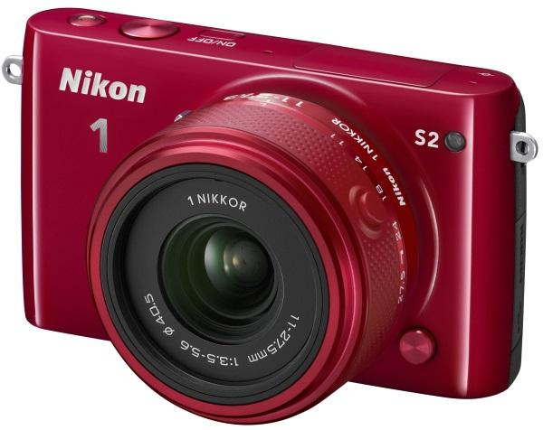 Nikon-1-s2-2