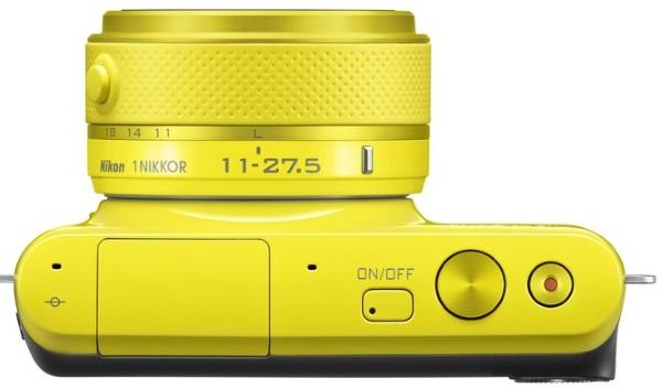 Nikon-1-s2-3