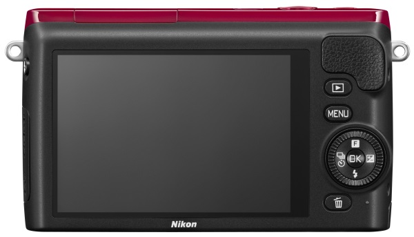 Nikon-1-s2-4