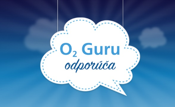 O2 Guru