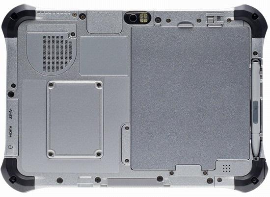 Panasonic Toughpad 02