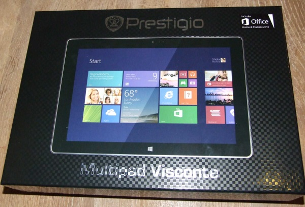 Prestigio_MultiPad_Visconte-2