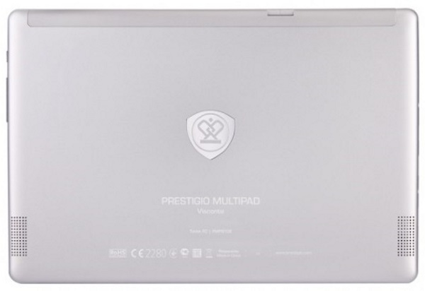 Prestigio_MultiPad_Visconte-6
