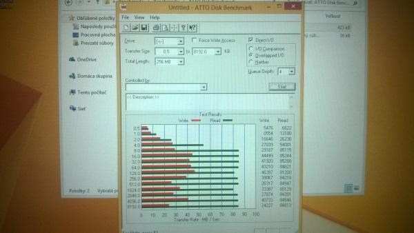 Prestigio_MultiPad_Visconte-ATTO-Disk