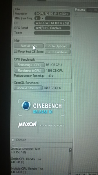 Prestigio_MultiPad_Visconte-Cinebench-3