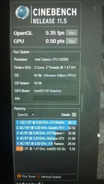 Prestigio_MultiPad_Visconte-Cinebench