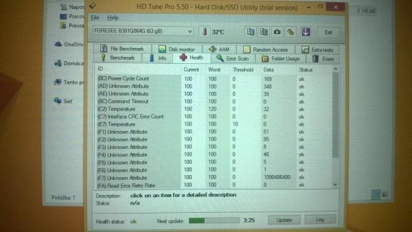 Prestigio_MultiPad_Visconte-HDTunePro-4