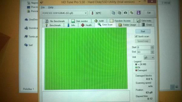 Prestigio_MultiPad_Visconte-HDTunePro-5