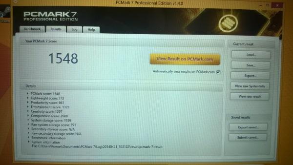 Prestigio_MultiPad_Visconte-PCMark7