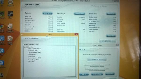 Prestigio_MultiPad_Visconte-PCMarkt-Ventage
