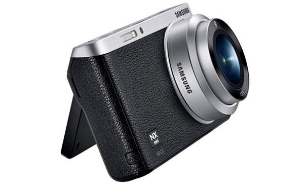 Samsung-NX-mini-2