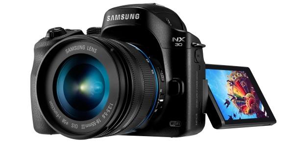 Samsung-NX30-2