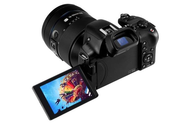 Samsung-NX30-3