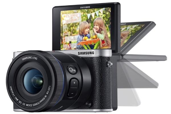 Samsung-NX3000-2
