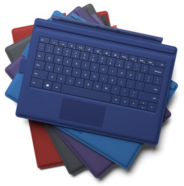 Surface Pro 3-2