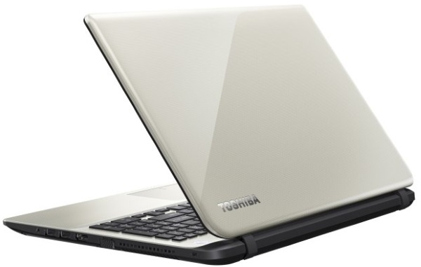 Toshiba Satellite L50-B-5