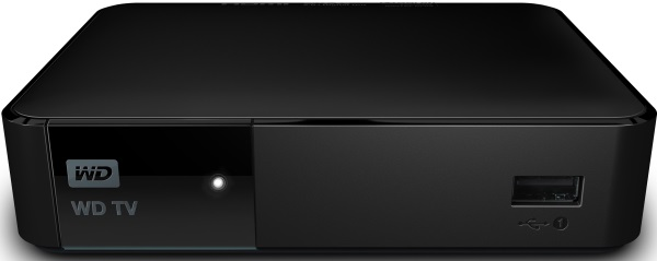 WD TV 03